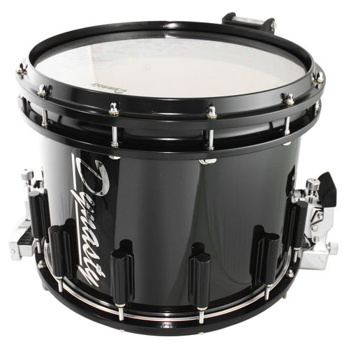 Dynasty Performance Marching Snare