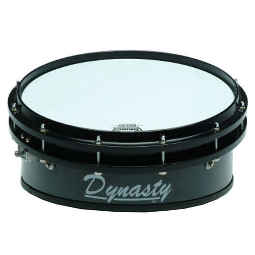 Dynasty Marching Wedge Snare Drum