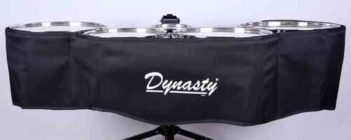 Dynasty Multi-Drum Cover