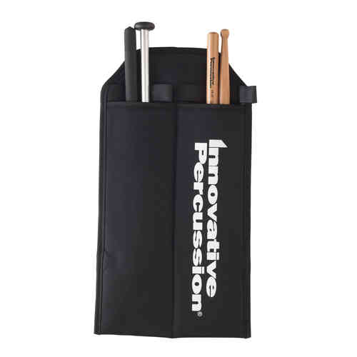 MARCHING STICK BAG / 2 PAIR