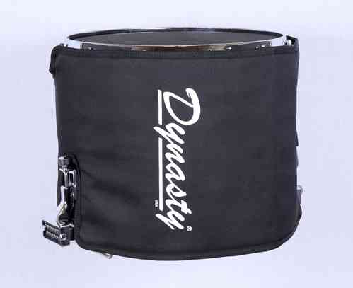 "Dynasty Snare Drum Cover, 14"" x 12"""