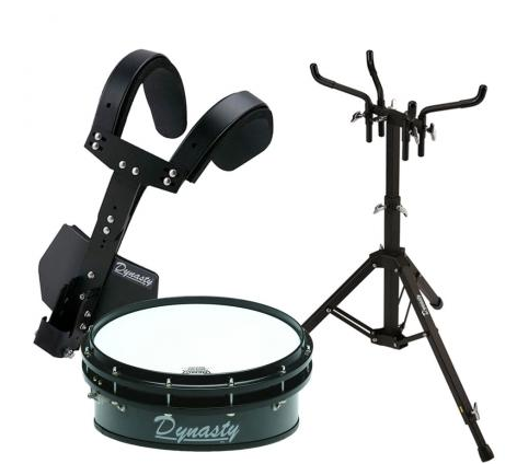 dynasty marching wedge snare drum musix instruments. Black Bedroom Furniture Sets. Home Design Ideas