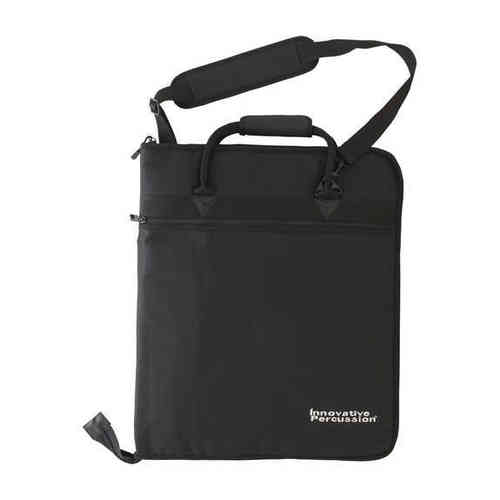Innovative Percussion MB-3 MALLET TOUR BAG / LARGE / CORDURA