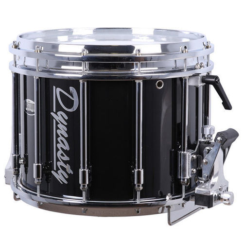 Dynasty Custom Elite Marching Double Snare 14X12