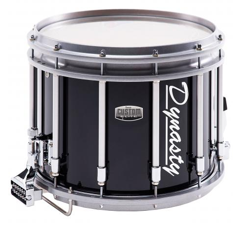Dynasty Custom Elite Marching Snare 14X12