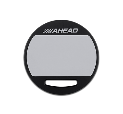 "Ahead 10"" SNARE PAD"