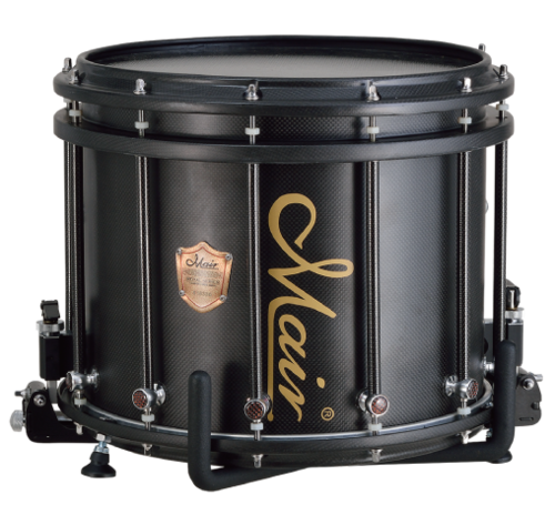 Mair Royale Serie Marching Snare Drum 14X12