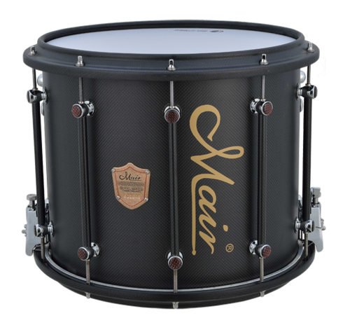 Mair Royal Series Traditional Marching Snare 14X12