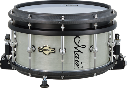 Mair Snare Drum Super Mini JUNIOR