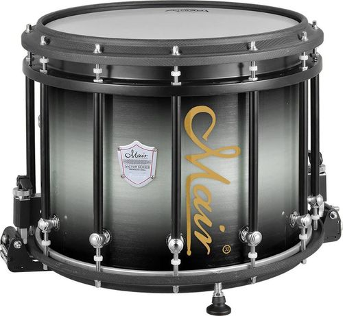 Mair Victor Serie Marching Snare Drum 14X12