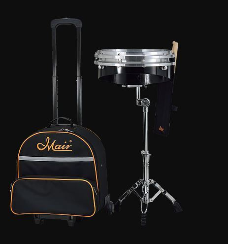 Mair Wedge Marching Snare Drum