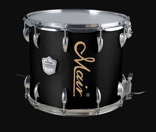 Mair ARMOR Traditional Tension Snare Drums