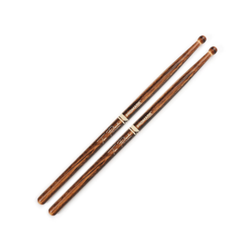 Tim Fairbanks FireGrain Marching Snare Stick