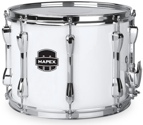 Mapex Qualifier Snare Drums 14x10