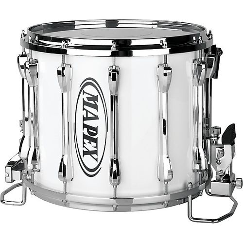 Mapex Qualifier Deluxe Snare Drum 14x12