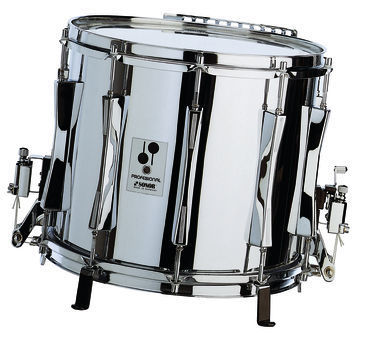 Sonor Marching Snare Drum