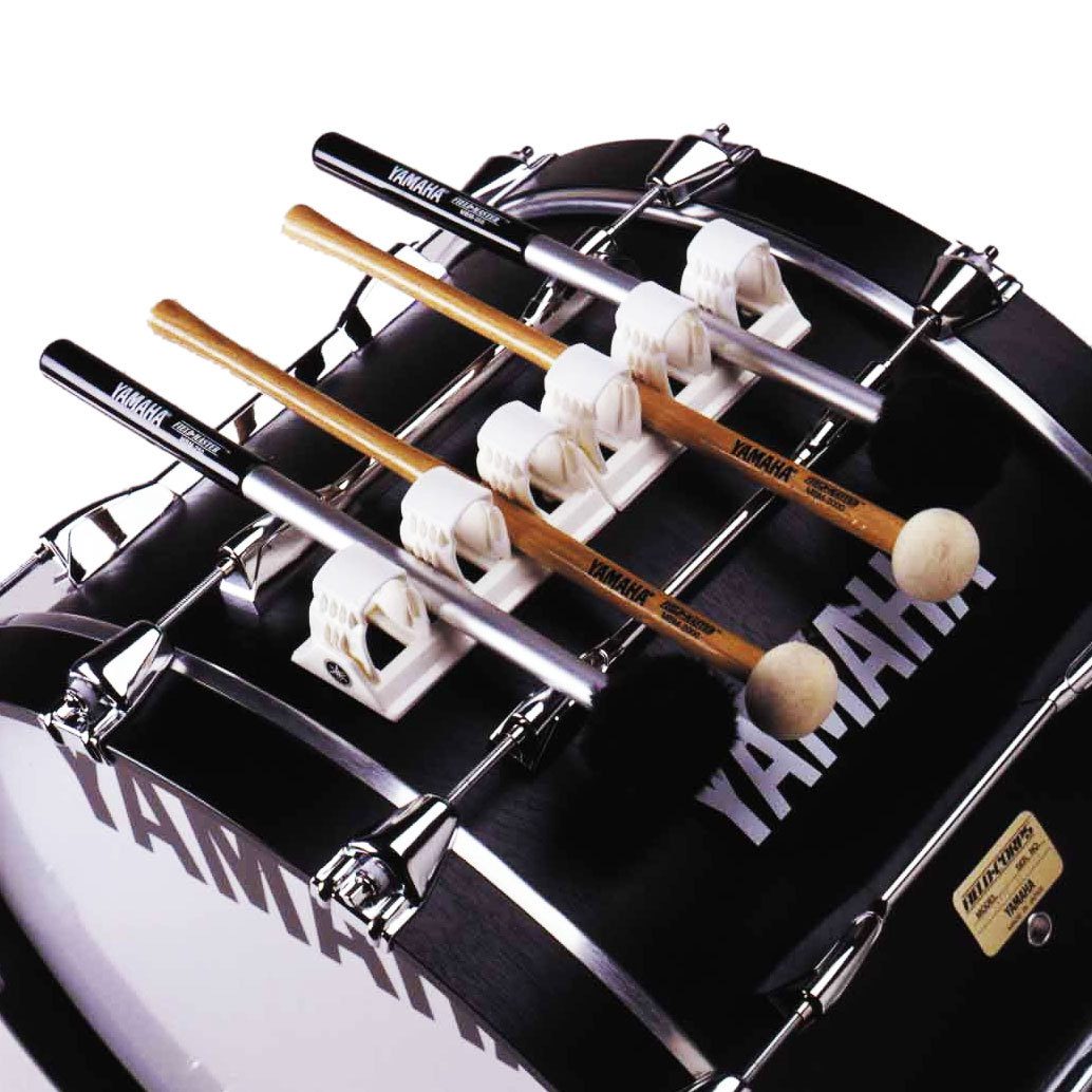 Accessoires Marching Drums